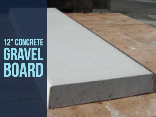 12 inch concrete fencing boards 1.jpg