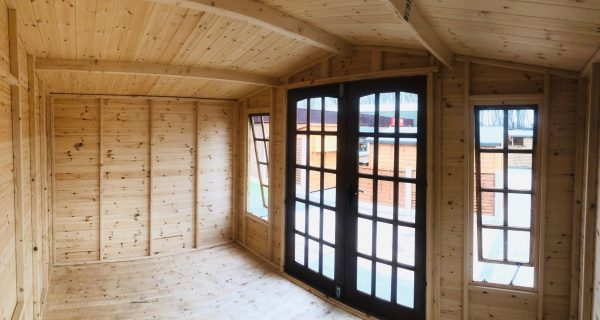 12×8 internal dodds summerhouse