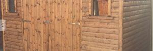 Log Lap Sheds2