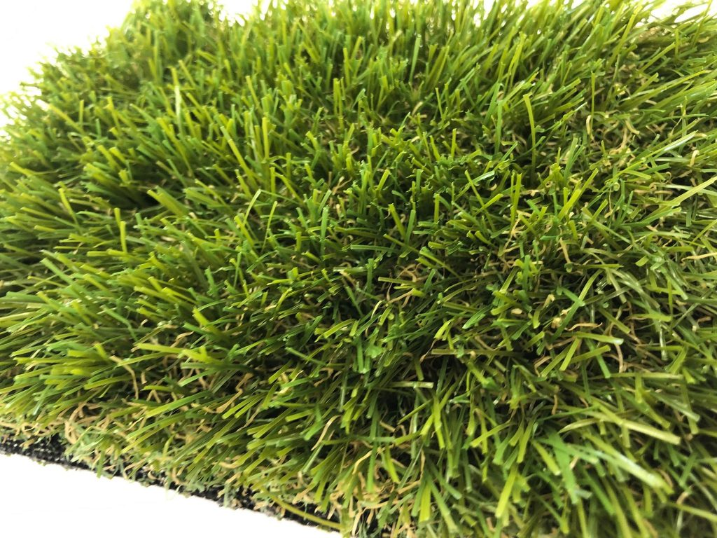 EAZY LAY 40MM GREEN GRASS