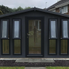 dodds garden room strong core front