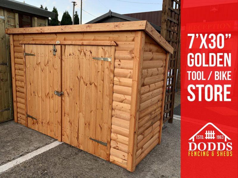 tool store golden