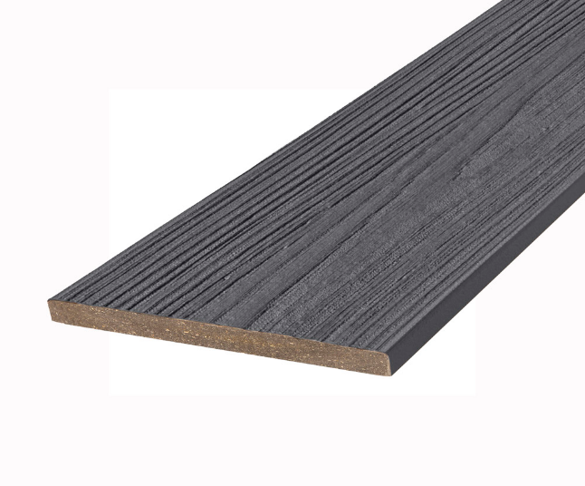 infinity mossel grey utilty board