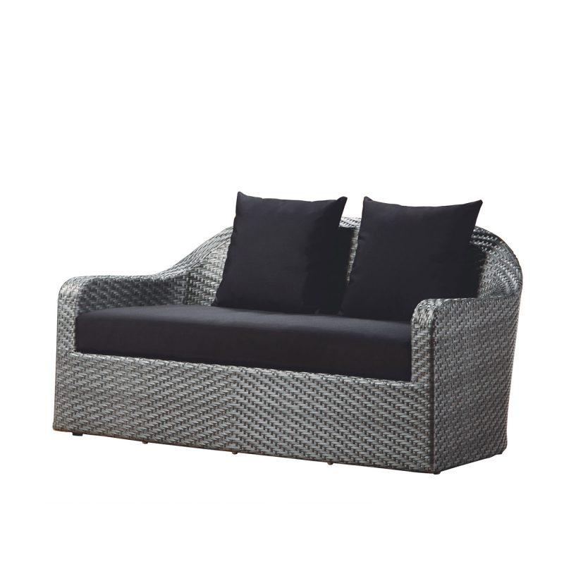 wAegean-Paros-2-Seater-Sofa-0154 (1)