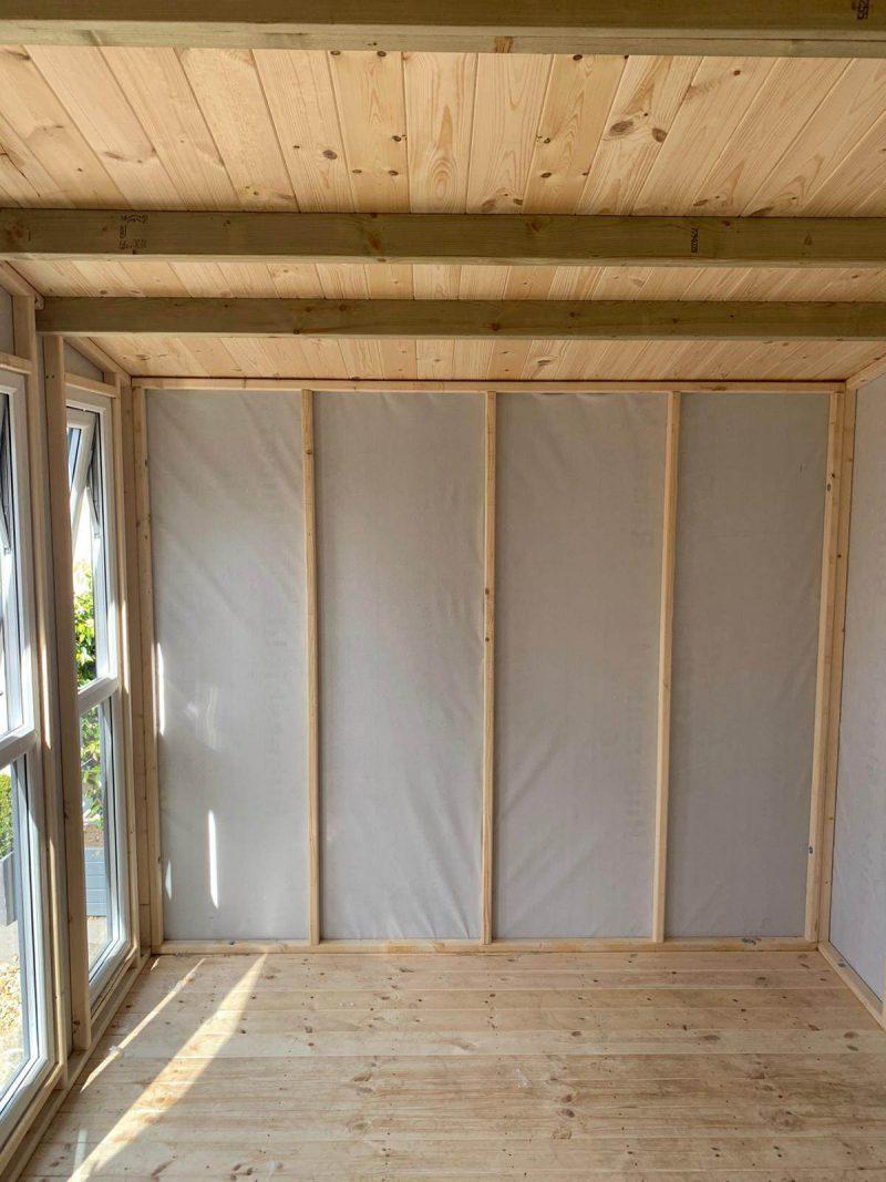 garden room internal 2 (1)