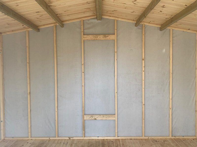 garden room internal rear (1)