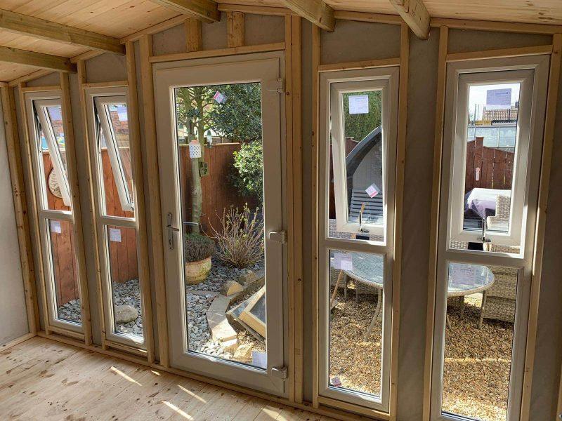 garden room internal windows (1)
