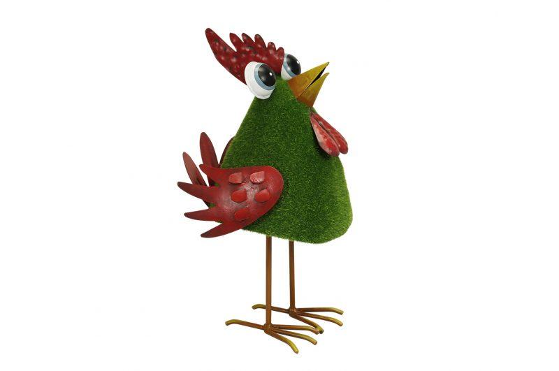 boggly chicken