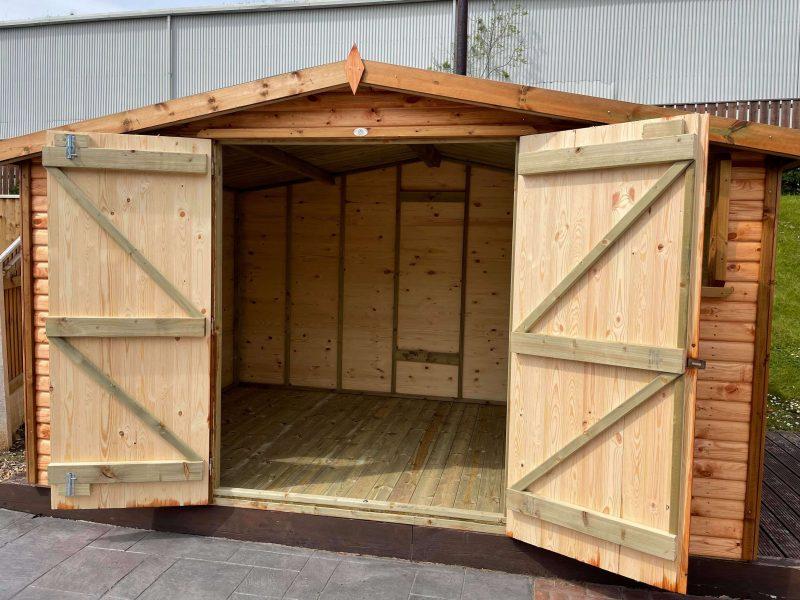 doors 1 (1)