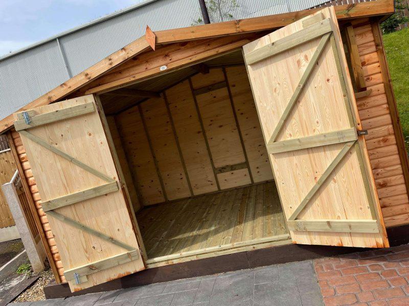doors 2 (1)